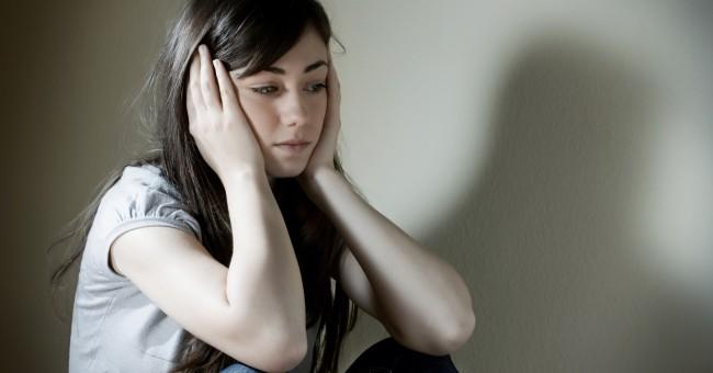 Sobre la necesidad de detención en la adolescencia