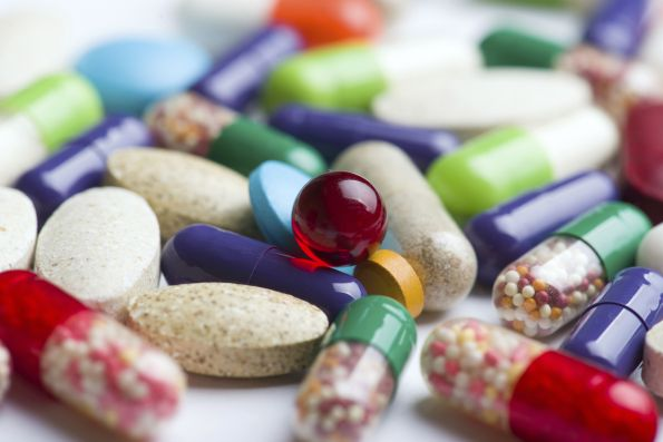 Uso problemático de drogas